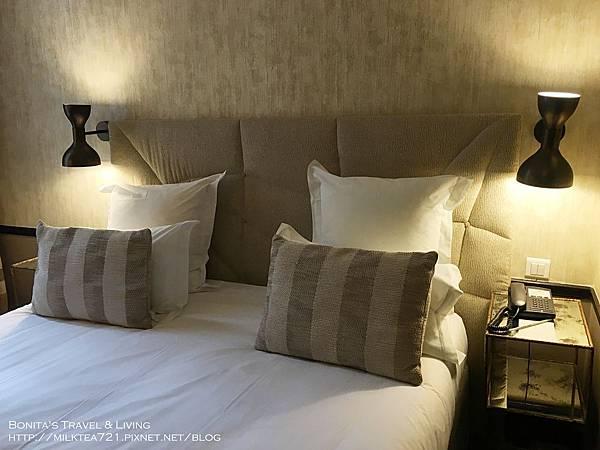 巴黎特蕾澤酒店18.jpg