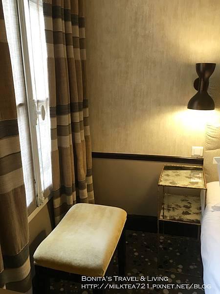 巴黎特蕾澤酒店19.jpg