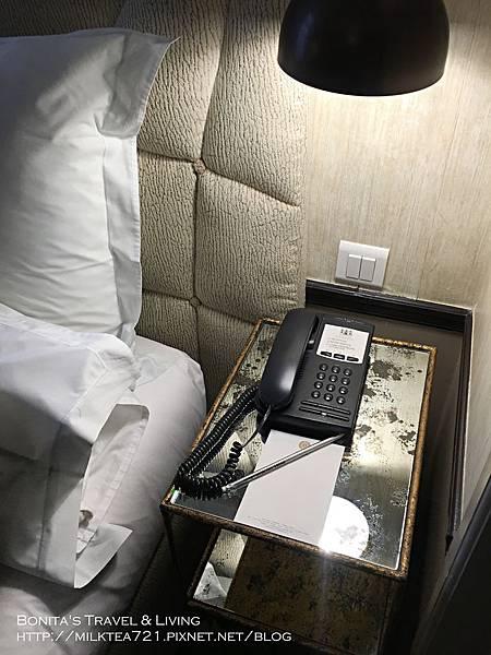 巴黎特蕾澤酒店20.jpg