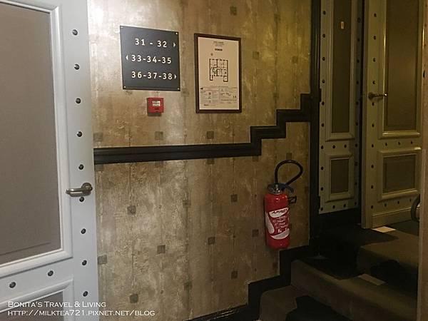 巴黎特蕾澤酒店21.jpg