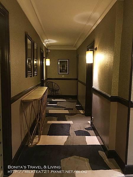 巴黎特蕾澤酒店24.jpg