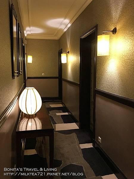 巴黎特蕾澤酒店25.jpg