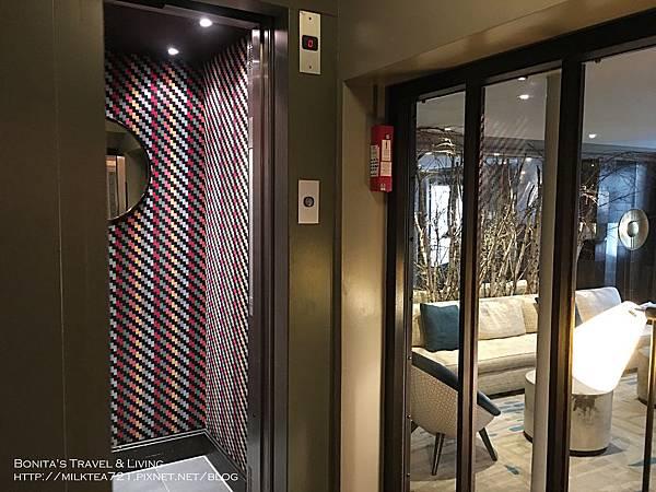 巴黎特蕾澤酒店26.jpg