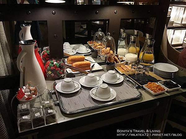 巴黎特蕾澤酒店30.jpg