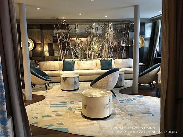 巴黎特蕾澤酒店32.jpg