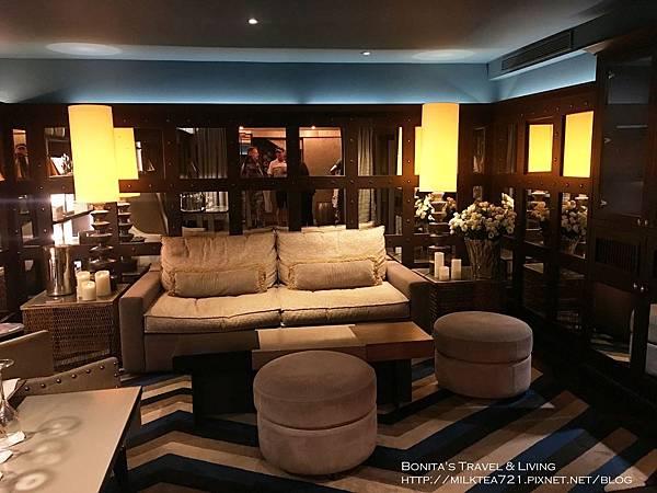 巴黎特蕾澤酒店34.jpg