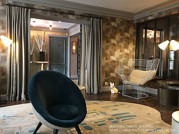 巴黎特蕾澤酒店35.jpg