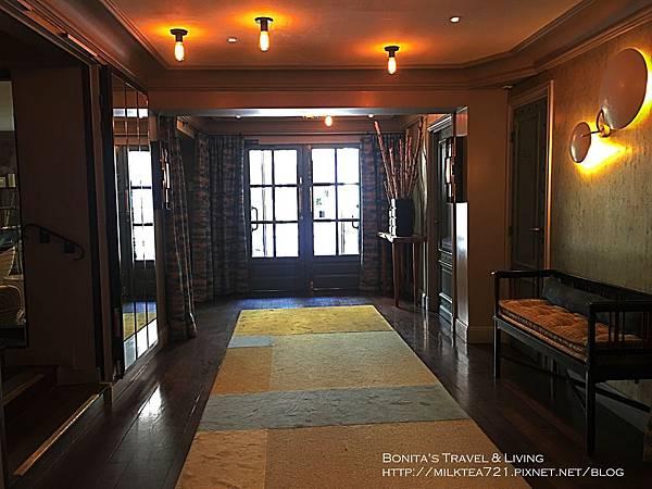 巴黎特蕾澤酒店36.jpg