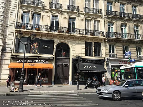 巴黎特蕾澤酒店40.jpg
