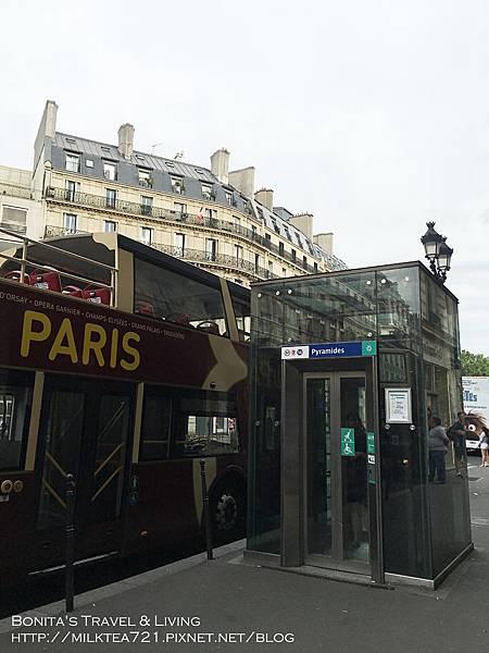 巴黎特蕾澤酒店44.jpg