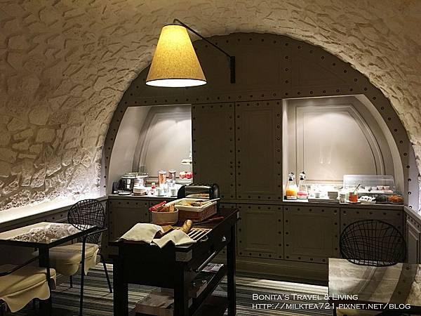 巴黎特蕾澤酒店48.jpg