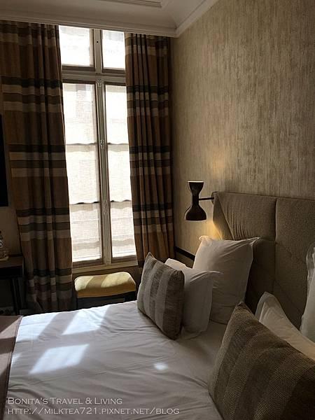 巴黎特蕾澤酒店59.jpg