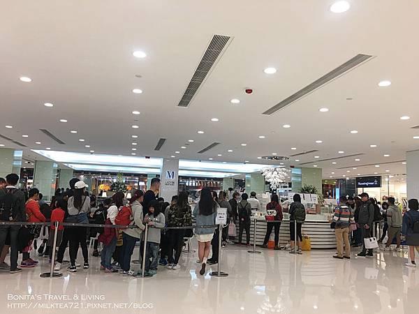 香港Lady M3.jpg