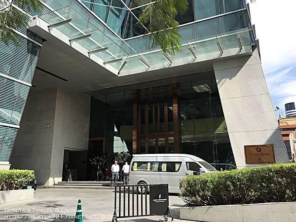 曼谷Bhawa Spa5.jpg