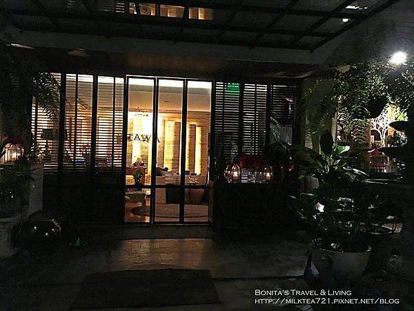 曼谷Bhawa Spa10.jpg