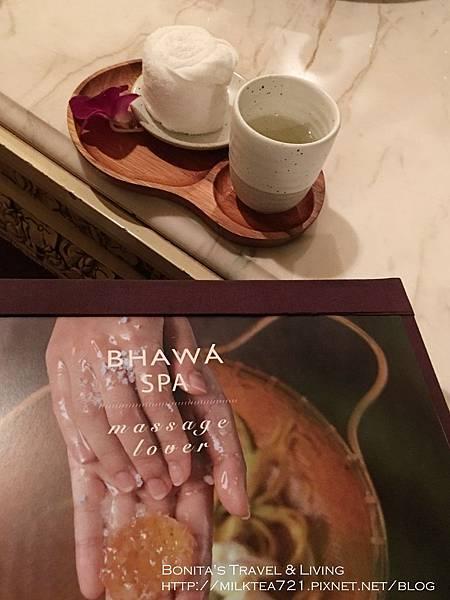 曼谷Bhawa Spa16.jpg