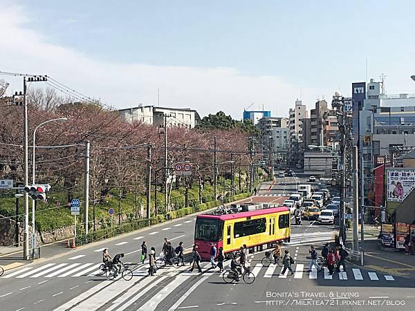 都電荒川線1.jpg