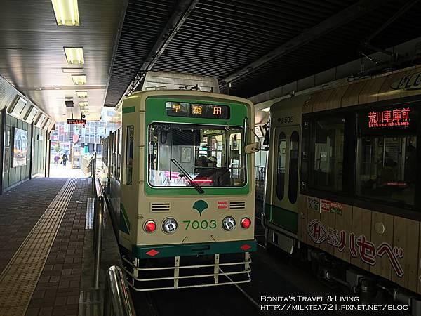 都電荒川線5.jpg