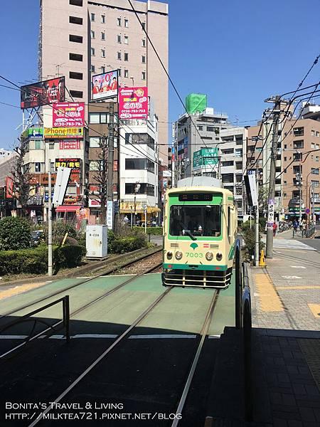 都電荒川線4.jpg