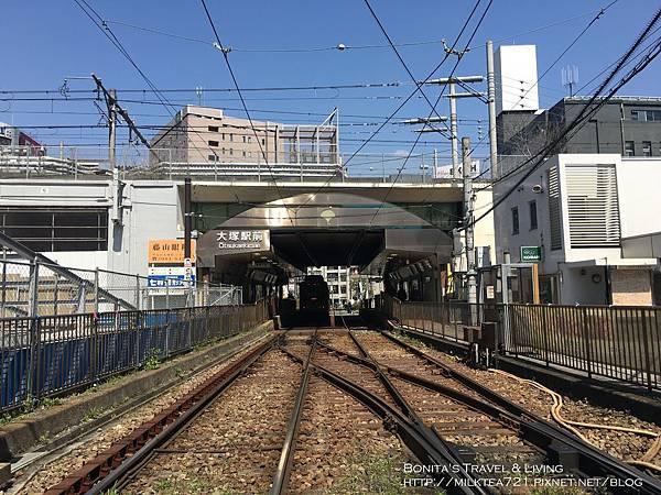 都電荒川線2.jpg