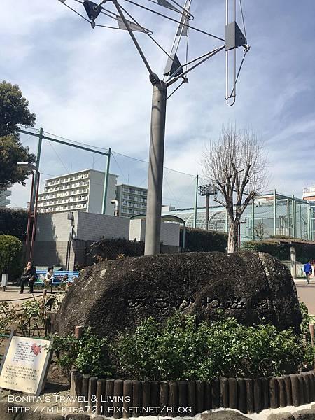 都電荒川線9.jpg