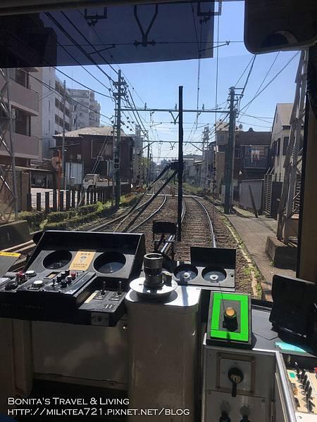 都電荒川線8.jpg