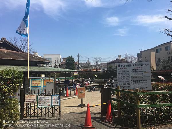 都電荒川線19.jpg