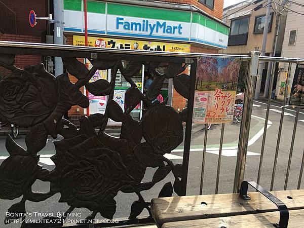 都電荒川線29.jpg