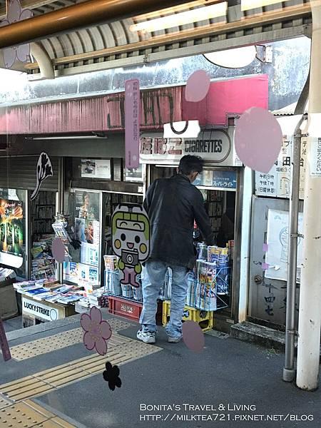 都電荒川線34.jpg