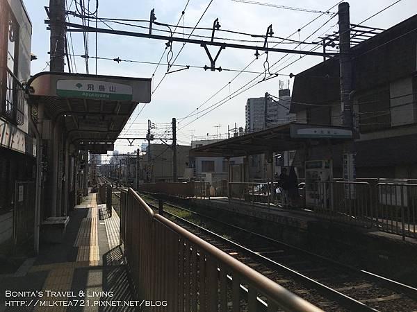 都電荒川線35.jpg
