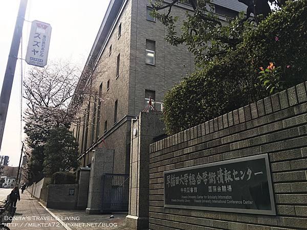 都電荒川線47.jpg