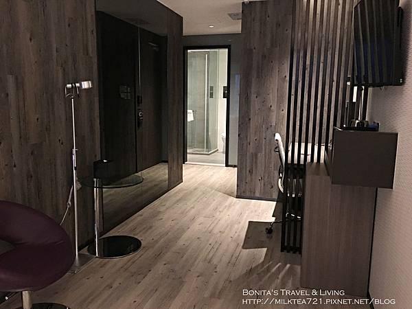 香港紫鉑酒店2.jpg