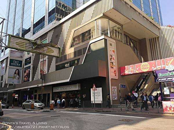 香港紫鉑酒店4.jpg