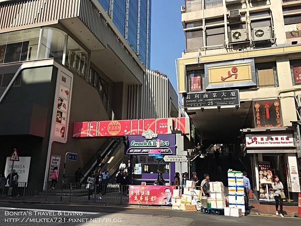 香港紫鉑酒店5.jpg