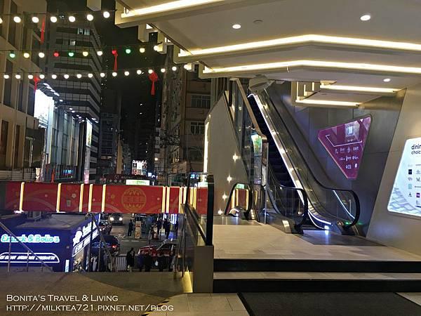 香港紫鉑酒店7.jpg