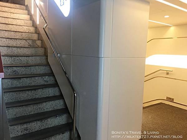 香港紫鉑酒店8.jpg