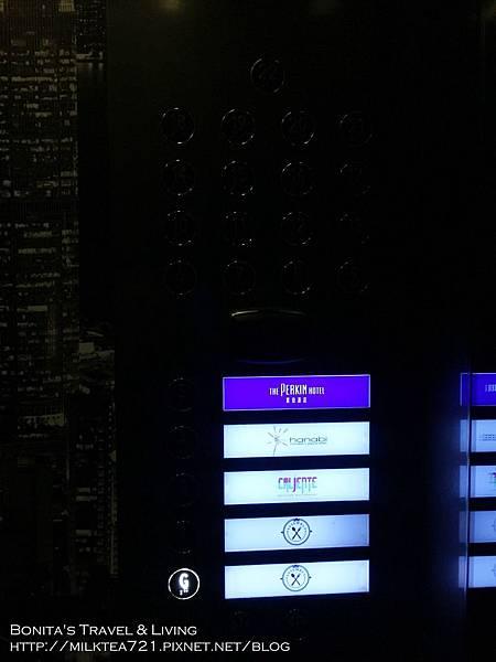 香港紫鉑酒店12.jpg