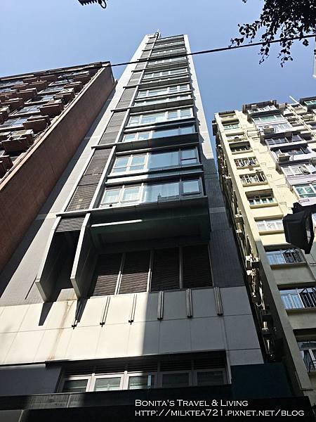 香港紫鉑酒店10.jpg