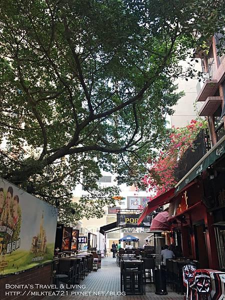 香港紫鉑酒店9.jpg