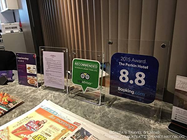 香港紫鉑酒店15.jpg