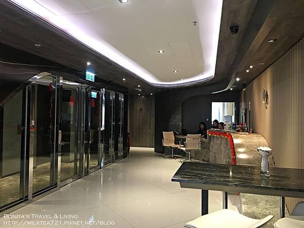 香港紫鉑酒店14.jpg