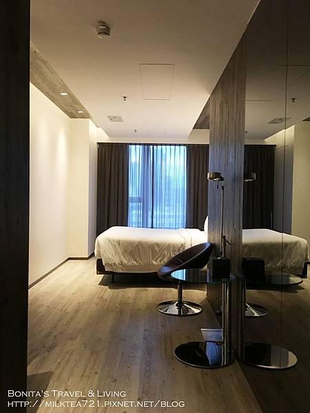 香港紫鉑酒店22.jpg