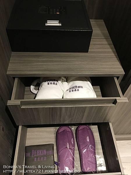 香港紫鉑酒店24.jpg