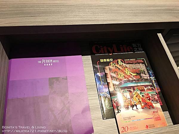 香港紫鉑酒店31.jpg