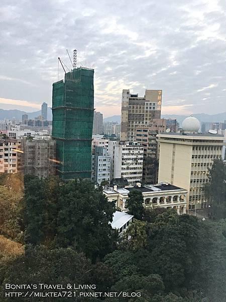 香港紫鉑酒店34.jpg
