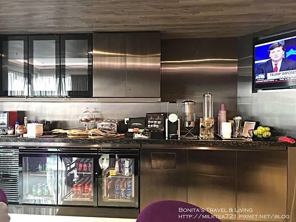 香港紫鉑酒店35.jpg