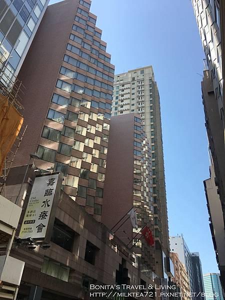 香港紫鉑酒店44.jpg
