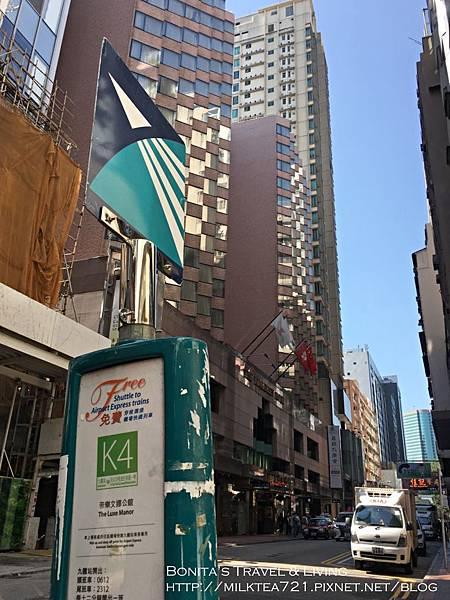 香港紫鉑酒店45.jpg