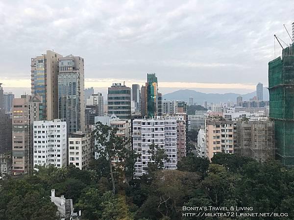 香港紫鉑酒店33.jpg