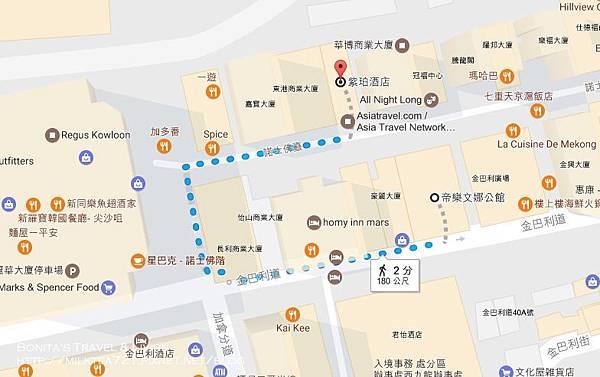 香港紫珀酒店46.jpg